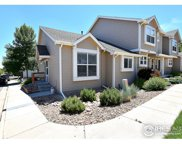 708 Crown Ridge Ln, Fort Collins image