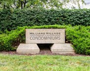 5641 Everbrook Drive Unit 42D, Hilliard image