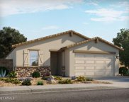 4432 E Clydesdale Street, San Tan Valley image