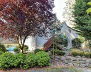 1423 NE 190th St, Shoreline image
