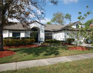 14748 Eagles Crossing Drive, Orlando image