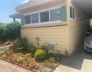 3395   S Higuera Street   47, San Luis Obispo image