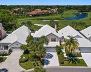 8 Windsor Lane, Palm Beach Gardens image