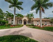 7881 Lantana Creek Road, Largo image
