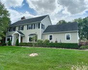 4549 Meadow, Lower Nazareth Township image