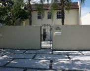 6747 Crooked Palm Ter, Miami Lakes image