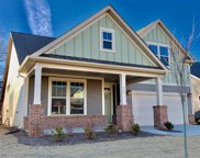 777 Sterling Drive, Boiling Springs image