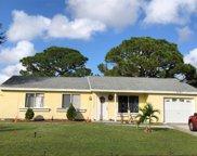 1171 SE Maxwell Lane, Port Saint Lucie image