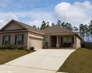 31510 Shearwater Drive, Spanish Fort image