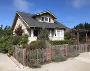 415 California St, Santa Cruz image