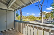 25611 Quail Run Unit #128, Dana Point image