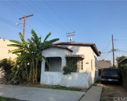 924 S Ferris Avenue, Los Angeles image