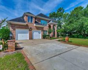 1304 Royal Devon Drive, Myrtle Beach image