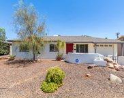 7648 E Pinchot Avenue, Scottsdale image