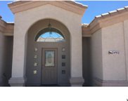2490 Clarke Dr, Lake Havasu City image