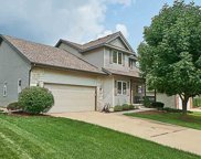 9406 Lost Meadow Rd, Madison image