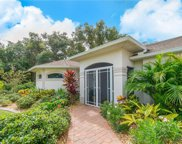 1123 Cathedall Avenue, North Port image