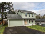 325 S 8TH  ST, St. Helens image