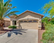 12608 W Bird Lane, Litchfield Park image