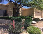 4844 E Hamblin Drive, Phoenix image