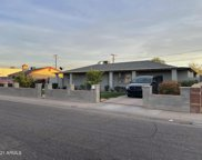 3307 W Windsor Avenue, Phoenix image