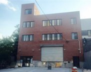 28-24 119 St, College Point image