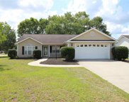 401 Gatehouse Ct., Conway image