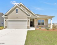 1017 Downrigger Trail, Southport image