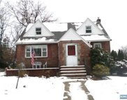 190 Concord Street, New Milford image