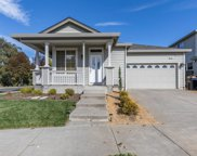 8186 Luisa Way, Windsor image