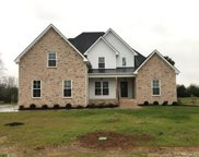 432 Old Orchard Dr, Lascassas image
