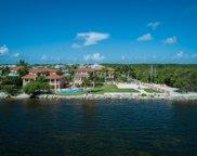 537 Ocean Cay Drive, Key Largo image