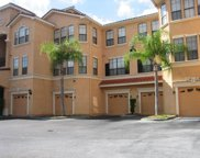 2721 Via Murano Unit 311, Clearwater image
