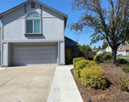 617  Springfield Circle, Roseville image