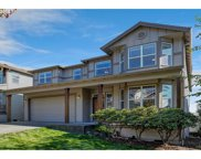 15316 SW GREENFIELD  DR, Tigard image