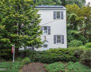 3601 DUNDEE DRIVEWAY, Chevy Chase image