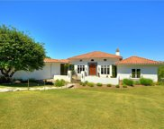 27112 Waterfall Hill Pkwy, Spicewood image