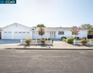 4230 Teakwood Ct, Concord image