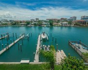 125 Brightwater Drive Unit 6, Clearwater Beach image