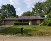 8415 Farmhill  Road, Indianapolis image