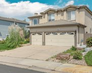 2647 Bitterroot Place, Highlands Ranch image