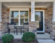 3842 Hoggett Ford Rd, Hermitage image