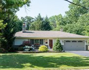 825 77th St S  Drive, Indianapolis image