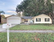 821 Mimosa Drive, Altamonte Springs image