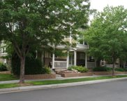 11866 Oak Hill Way Unit D, Commerce City image