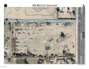 35 Avenue Unit #-, Phoenix image