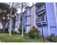 3111 Tom Green St Unit 105, Austin image