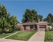 4990 South Galapago Street, Englewood image
