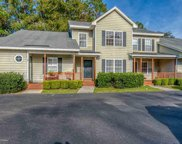 4840 Moss Creek Loop Unit 34, Murrells Inlet image