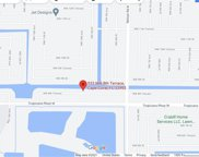 933 Nw 8th  Terrace, Cape Coral image